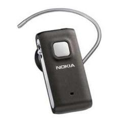 Auricular Bluetooth Nokia BH 800