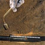 Mantas de Reparación de Cubierta de Cables Mdr