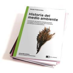 Libros - Estación Ciencia