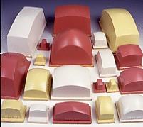 Tampons for tampon printing
