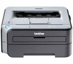 Brother Impresoras B/N Modelo HL-2140