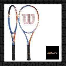 Raquetas Wilson BLX Tour