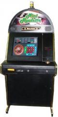 Furniture for casino