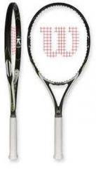 Raquetas Tenis  Wilson K Factor