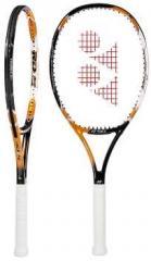 Raquetas Tenis Yonex RD iS 200 Light