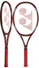 Raquetas     Yonex RD iS 100 Mid Plus