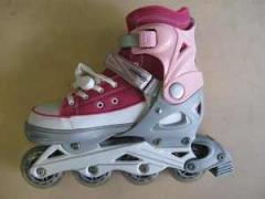 Rollers  Landway