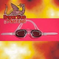 Antiparras Natacion Deportes Acuaticos Jet...