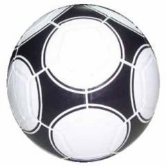 Pelota Futbol Nє 5 Sintetica