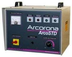 Generador de tratamiento corona ARCORONA - Modelos