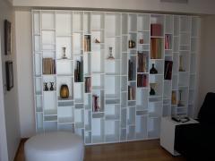 Bibliotecas Articulo 02