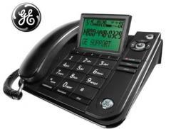 Teléfono General Electric