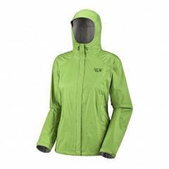 Mountain Hardwear Women's Epic Jacket