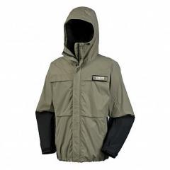 Columbia Sportswear American Angler™ Jacket