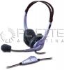 Auricular  GENIUS HS-04S