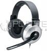 Auriculares con Micrófono  GENIUS HS-05A