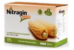 Fertilizers for chlorine sensitive crops
