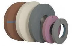 Muela Abrasiva Linea Standard