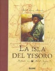 """Robert Stevenson """"La Isla del"""