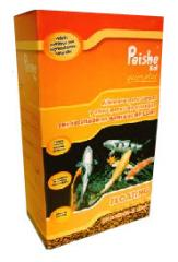 Peishe  Koi Color Plus Alimentos para Peces de