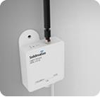 Habeetat® HPA-2410 Sensor de Luz para domótica.