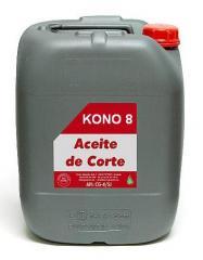 Aceite de Corte - KONO 8