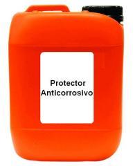 Protector Anticorrosivo