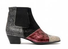 Zapato Araiz