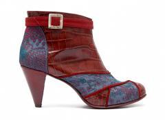 Zapato Cassano