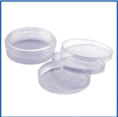 Packaging materials for sterilization