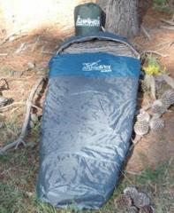 Bolsa de dormir Traful