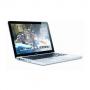 MacBook MB467LL/A