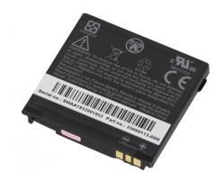 Batería HTC TOUCH DIAMOND