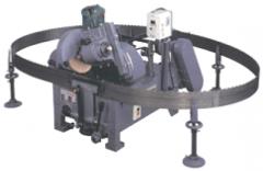 Máquinas Nuevas - Afiladora CT-D180