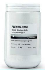 Oxido de Aluminio