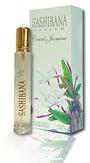 Perfume fresco Orient Jasmine