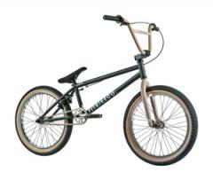 Bicicleta  FIT Brian Foster Signatue 2012