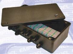 E-CPA Cajas Plásticas de APE