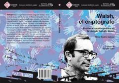 Colección Textos para la Militancia Popular