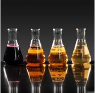Wine materials