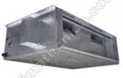 Fan Coil Heatcraft Baja Silueta