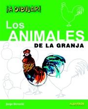 Children's fiction literature