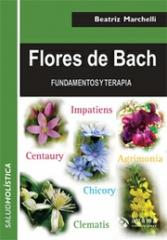 Books on medicinal plants