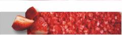 Enterprises of food industry