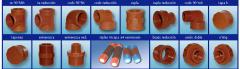 Accesorios para Roscar de Polipropileno para Tubos