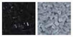 Mezcla de Polietileno Autorreticulante por Humedad