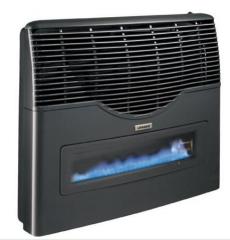 Calefactores a Gas de Tiro Balanceado EB5000KV