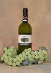 Аperitivo Vermouth