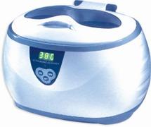 Limpiador Ultrasónico Digital CD-3800