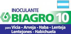 Inoculantes BIAGRO 10 para